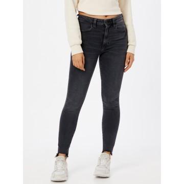 American Eagle Jeans in black denim