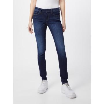 Pepe Jeans Jeans 'Pixie' in blau