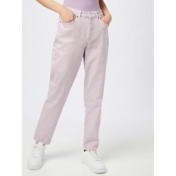 ONLY Jeans 'VENEDA' in helllila