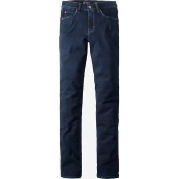 PADDOCKS Jeans 'Kate' in blue denim
