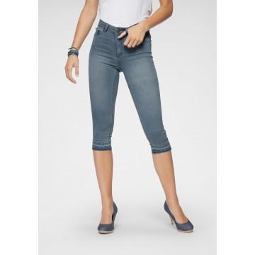 ARIZONA Jeans ' in hellblau