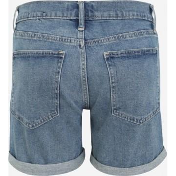 GAP Shorts in blue denim