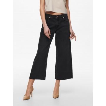 ONLY Jeans 'SONNY' in schwarz