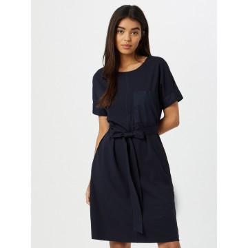 MINE TO FIVE Kleid in schwarz
