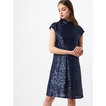 Riani Kleid in dunkelblau