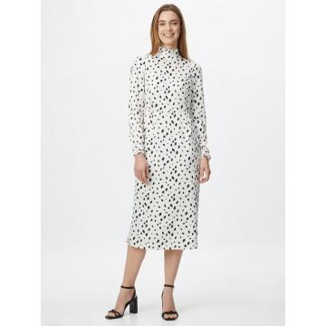 Twist & Tango Kleid 'LAURIE' in schwarz / weiß