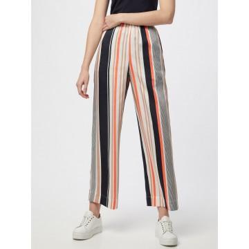 DKNY Hose in mischfarben