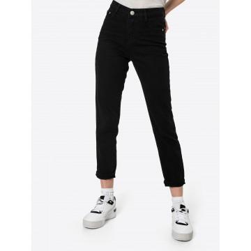 GLAMOROUS Jeans in black denim
