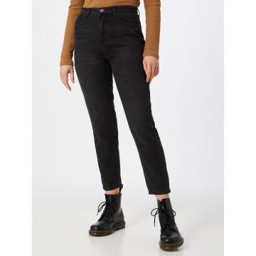 ONLY Jeans 'KELLY' in black denim