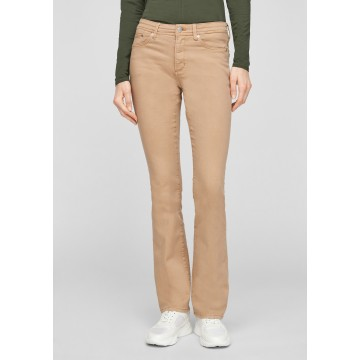 s.Oliver Jeans in sand