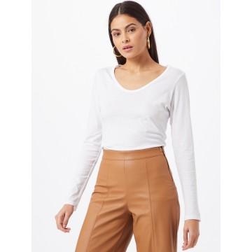 G-Star RAW Shirt 'Eyben' in weiß