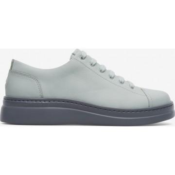 CAMPER Sneaker in hellgrau