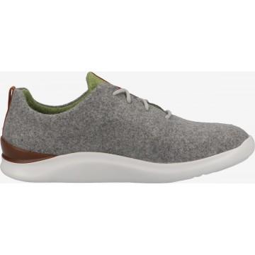 Ganter Sneaker in grau
