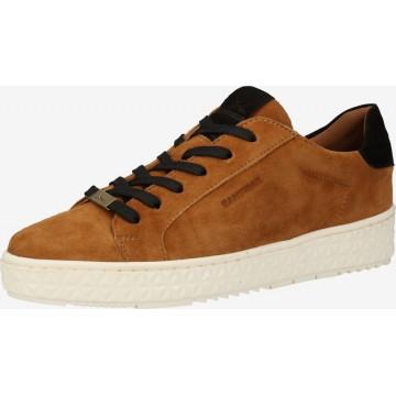 SANSIBAR Sneaker in braun